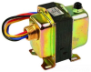 Encapsulated Control Transformer -- AT150F1022