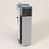 SLC 16 Point Digital Output Module -- 1746-OV16 -Image