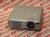 NEC MT1075 ( PROJECTOR 4.3A 100-240VAC 50/60HZ 3D W/HDMI ) -Image