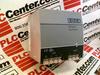EMERSON SLR-3H-480-3 ( LINE REACTOR 3HP 480V 3PERCENT ) -Image