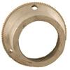 Rexnord XGHQ Planetgear (PGSTK) Parts & Kits Gear Components -- XGHQ -Image