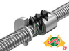 Type HBN Ball Screw -- HBN6316-7.5-Image