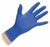 High Five Disposable Nitrile Gloves -- GLV115 -Image