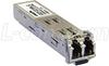 SFP 1000Base-LX (LC/SM, 1310nm, 10km) -- GEP22100L-L - Image