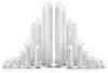 Sartoclean® GF MaxiCaps® Liquid Filters -- 5601305G2--**