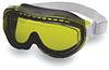 Laser Safety Eyewear Argon/NdGa:YAG Full View -- NT59-161 - Image
