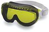 Laser Safety Eyewear Diode/Telecom Full View -- NT56-467