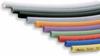 Polyethylene Flame Resistant Tubing PEFR Series -- PEFR-2.5-0500