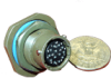 Watertight Connectors -- Watertight - Image