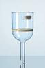 DURAN® filter funnel