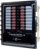 Hazard Monitoring System -- Electro-Sentry 16