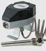 Thermostat for Shipbuilding -- NAVISTAT ISN / ISNT - Image