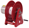 Hand Crank Cable Welding Reel Series CEA -- CEA30012