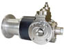 Mag Drive Gear Pumps Series