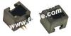 PCB Jack -- FB-23-31 5324 Mini