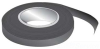 Adhesive Tapes -- 94325
