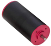 DC Gear motor -- AM-BL3260A/B-4P