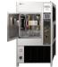 7.5 kW Xenon Weather Meter -- X75SC