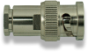 BNC Male Connector -- 8928 -Image