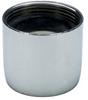 Vandal-Resistant Pressure Compensating Female Spray Outlet -- G66697 -Image