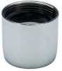 Vandal-Resistant Pressure Compensating Female Spray Outlet -- G66697 -- View Larger Image