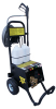 Cam Spray Professional 1450 PSI Pressure Washer -- Model 1500AMXDE