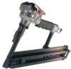 SENCO HN250 Metal Framing Nailer -- Model# 3Z0001N