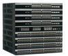 Enterasys C-Series C5 C5K175-24 -- C5K175-24