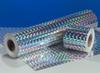 PRISMcal® V 240 SILVER 1/4 MOSAIC V-465 94 PRT PFW