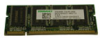 IBM Thinkpad T30 256MB DDR SODIMM Laptop RAM Memory Module