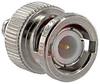 connector,rf coaxial,bnc straight plug,crimp-crimp,for rg58,141,50 ohm -- 70142862