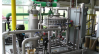 Produced Water Softening