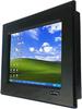 Panel PC, NEMA 4 -- VTPC104P - Image