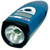 Portable Digital Industrial Stroboscope -- HHT41B - Image