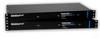 DVI Extenders -- Velocitydvi Extension System – 63