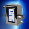 Magnetic Flow Meter -- EL 500 Series