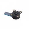 Brushless Flat DC-Micromotors -- 1509 B -Image