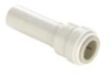 Quick-Connect Reducing Stem Connector -- 3514B