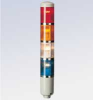 Status Indicator Tower Light -- HYTWB-110-2