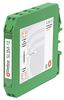 4-20mA Isolator, 1 Channel -- SLIM-1I
