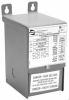 HPS Universal™ Buck-Boost Transformer -- Single/Three Phase Series