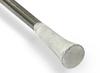 Thermistor Surface Temperature Probe -- 9X605PHN04