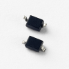 Automotive Qualified TVS Diode Array -- AQ4022-01FTG -Image