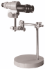 Monocular Zoom Microscope -- ZMM - 1