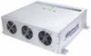 5000W High Input Voltage – 600Vdc Input -- HVI 5K-3U7 -Image