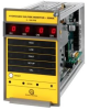 Zero Two Four Channel H2S Gas Monitor -- 2280A -Image