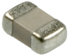 Ceramic Capacitors -- 0805AC221MAT1A-ND - Image