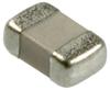 Ceramic Capacitors -- 0805AC221MAT1A-ND - Image