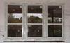 WindowSeal Self-Adhering, Self-Sealing Tape