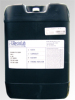 Casting Resin EP1121 5 Gallon Black -- EP1121 BLACK - B PL